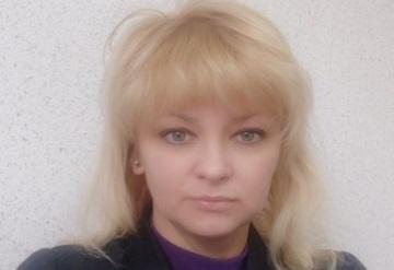 Ахтирцева Вікторія Володимирівна