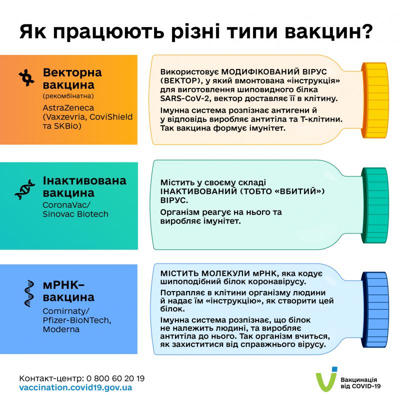 vaktsyny-maliunok-1